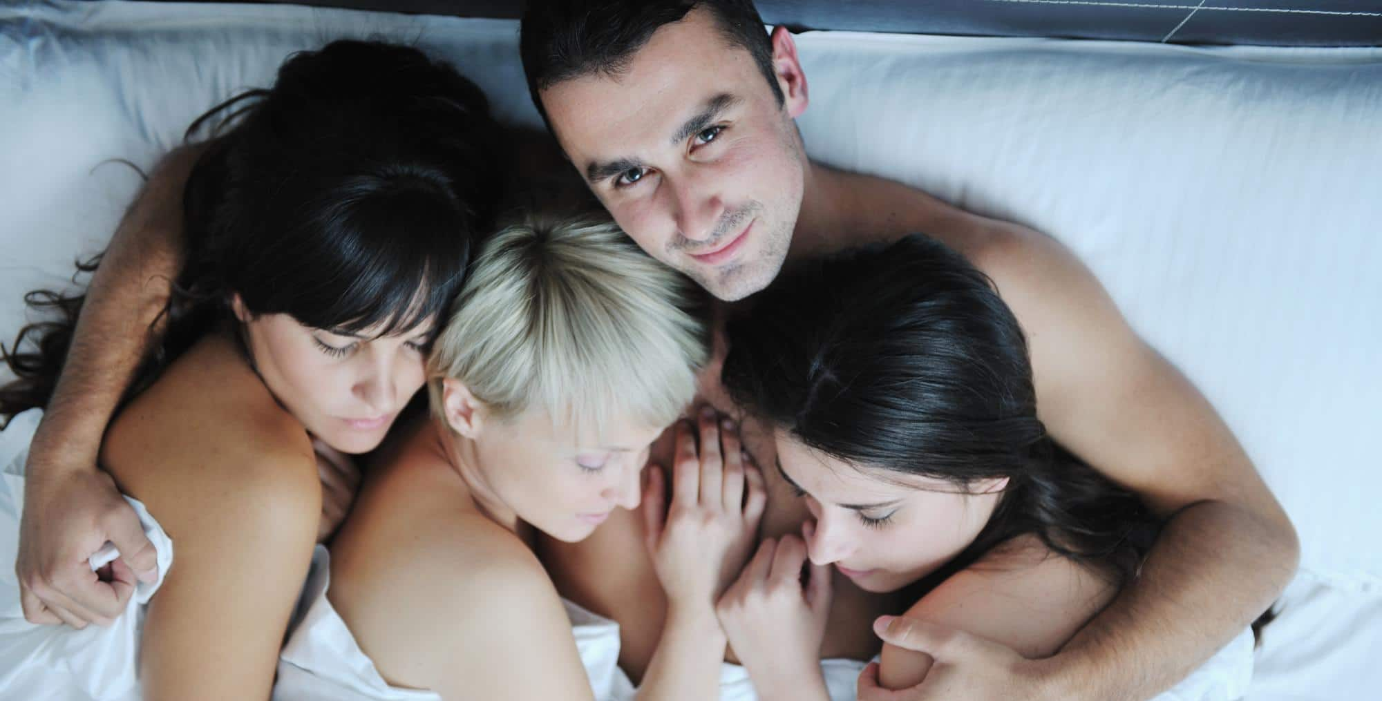 Real Forbidden Swingers Photos And Pics
